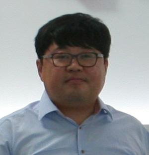 [창간11주년]이찬기 고등기술연구원 융합소재연구센터 센터장